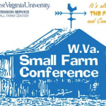 WV Small Farm Conference